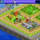 手軽に遊べる経営ゲームが楽しい「カイロソフト」のオススメswitchゲーム4選!