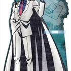 「名探偵コナン」スプレーアートシリーズのアクリルペンスタンドが予約受付中!