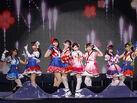 グループ初のオンライン・カウントダウンで、地元・静岡での屋外ライブ開催を発表!「ラブライブ!サンシャイン!! Aqours COUNTDOWN LoveLive! ~WHITE ISLAND~」レポート