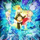 前島麻由が再び「Re:ゼロから始める異世界生活」のOPテーマを担当! 「Long shot」のフルMVが公開!
