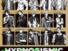 【ディスクレビュー】m-flo、DJ WATARAIらも参戦! アニメ「『ヒプノシスマイク-Division Rap Battle-』Rhyme Anima」をブチ上げた劇中RAPを完全収録のアルバム「Straight Outta Rhyme Anima」 がマジでヤバイ!