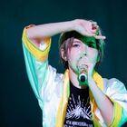 澁谷梓希、i☆Risを3月いっぱいで卒業!「自分の人生をかけた大きな目標に挑戦をするため」【いきなり!声優速報】