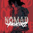 オリジナルTVアニメーション「NOMAD メガロボクス2」、2021年4月より放送決定! キャストコメントも到着