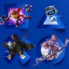 あなたの2020年をゲームで振り返る 「あなたのPlayStation 2020」、本日より開催! ダイナミックテーマを受け取ろう!
