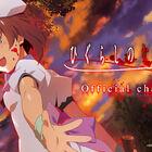 TVアニメ「ひぐらしのなく頃に業」、霜降り明星 粗品×竜騎士07の対談を2月22日20時から生放送!