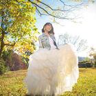 【インタビュー】高野麻里佳がソロアーティストとしてデビュー。1stシングル「夢みたい、でも夢じゃない」は正統派の1曲に!