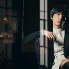 【インタビュー】SawanoHiroyuki[nZk]の4thアルバム「iv」が完成! 今回も多彩なボーカリストが参加した豪華な内容に