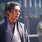 「るろうに剣心 最終章」、桂小五郎役・高橋一生ら追加キャスト発表!