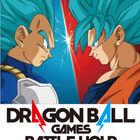 全世界同時配信型オンラインイベント「DRAGON BALL Games Battle Hour」、3月7日(日)に開催!