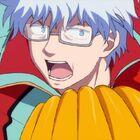 TVアニメ「ゴジラ S.P<シンギュラポイント>」、BiSHのOPテーマ入り最新PVが公開! 3月19日(金)には完成披露イベントも!