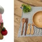 東京ソラマチ・星のカービィの「Kirby Café THE STORE」より、3月12日発売の新グッズを紹介!