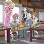 4月放送開始のTVアニメ「やくならマグカップも」、本PV&石川界人ら追加キャスト公開!