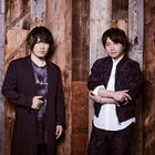 近藤孝行&小野大輔によるテクノロジック・ヴォーカルユニット「TRD」がポニーキャニオンよりデビュー決定!4月よりラジオも放送スタート!