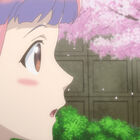 4月2日(金)放送開始! 「やくならマグカップも」TVアニメ&実写パートの場面カットを公開!