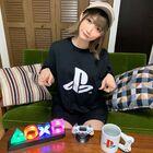 PlayStation公式アパレルが「ヴィレッジヴァンガード」に登場!