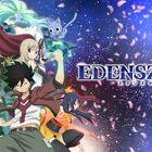 Huluで「EDENS ZERO」「ヒロアカ」 などを最速配信! 注目の春アニメラインアップ