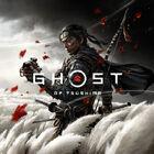 人気ゲーム「Ghost of Tsushima」(ゴースト・オブ・ツシマ)の映画化が決定!