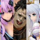「あみあみ」が「Re:ゼロから始める異世界生活」など最新フィギュア写真を一挙公開!