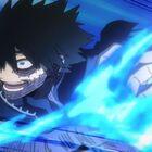 4月3日(土)は生配信も実施! TVアニメ「僕のヒーローアカデミア」5期、第2話先行場面カット公開!