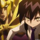 TVアニメ「SHAMAN KING」、第2話「もう一人のシャーマン」あらすじ&場面カット公開!
