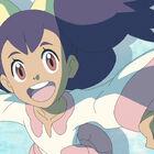 アニメ「ポケットモンスター」、約7年ぶりにアイリスの登場が決定! 悠木碧のコメントも到着!