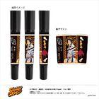 「シャーマンキング」のハイマッキー&デザイン養生テープが予約受付中!