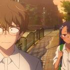 TVアニメ「イジらないで、長瀞さん」第2話あらすじ&先行場面カット公開!