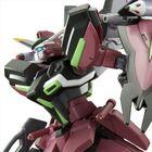「機動戦士ガンダムSEED DESTINY」より、ウィンダム(ネオ・ロアノーク専用機)がHGシリーズで登場!!