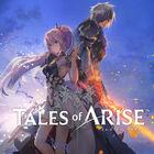 『Tales of ARISE(テイルズ オブ アライズ)』の予約がスタート&最新映像が一挙公開! PS5/PS4/Xbox/STEAMで9月発売