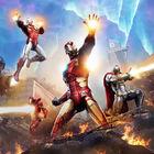 「Marvel's Avengers(アベンジャーズ)」、新イベント「タキオン・アノマリー」が配信開始!