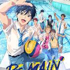 西田征史×MAPPAのTVアニメ「RE-MAIN(リメイン)」、キャラクター・キャスト・放送情報など公開!