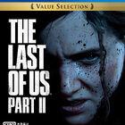 PS4「The Last of Us Part II」と「DEATH STRANDING」が、お得な「バリューセレクション」で5月26日に発売!