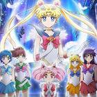 劇場版「美少女戦士セーラームーンEternal」Blu-ray&DVD、初回限定版特典の詳細を公開!