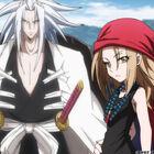 TVアニメ「SHAMAN KING」、第8廻「進化」あらすじ&先行場面カット公開! 失意のまん太の前に現れたのは……!?