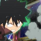 TVアニメ「EDENS ZERO」、第7話「魔王戦艦」あらすじ&先行場面カット公開! 追加キャストの安野希世乃&浪川大輔からコメント到着!