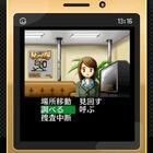 あのガラケーゲームがスイッチで楽しめる「G-MODEアーカイブス」4選!