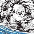 「鬼滅の刃」オリジナルサウンドトラックより、収録楽曲や試聴動画が公開! 5月26日発売!