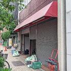 ラーメン店「あたりや食堂 秋葉原店」が、5月15日をもって秋葉原での営業を終了し谷中へ移転 営業再開は6月中旬