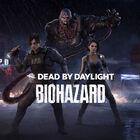 「Dead by Daylight」×「バイオハザード」チャプターの詳細が判明! ゾンビに注意!