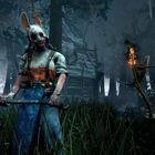 「Dead by Daylight」初心者向け新パッケージがPS4&PS5で7月8日発売! お求めやすい価格でサントラも同梱