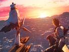 PS5オススメタイトル10選!新世代機で表現される大作をチェック!
