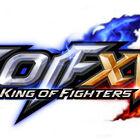 対戦格闘ゲーム「THE KING OF FIGHTERS XV」発売時期が2022年第1四半期に変更。