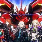 角川ゲームス初のPS5タイトル「Relayer(リレイヤー)」、1stトレーラー公開! PS4版とあわせて2021年発売予定