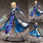 「Fate/Grand Order セイバー/アルトリア・ペンドラゴン(第二再臨) 」フィギュアが登場! 「あみあみ」など一部限定で予約受付中!