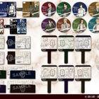 コインケースなど「進撃の巨人 The Final Season」のグッズが一挙発売!