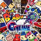 64人でボンバーマン! 基本プレイ無料の「スーパーボンバーマン R オンライン」をレビュー!