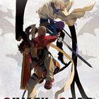 「ギルティギア」シリーズ最新作「GUILTY GEAR -STRIVE-」アルティメットエディション、本日発売!