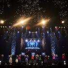 2年ぶりの公演にはグリッドナイトが初登場! 「SSSS.GRIDMAN SHOW 03 REVENGE」イベントレポート公開!!