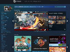 【2021】ゲーミングPC買ったらまずはこれ! PC向けゲームプラットフォーム6選!