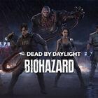 「Dead by Daylight」×「バイオハザード」チャプター配信開始! クリスやクレアのレジェンダリーセットも登場!